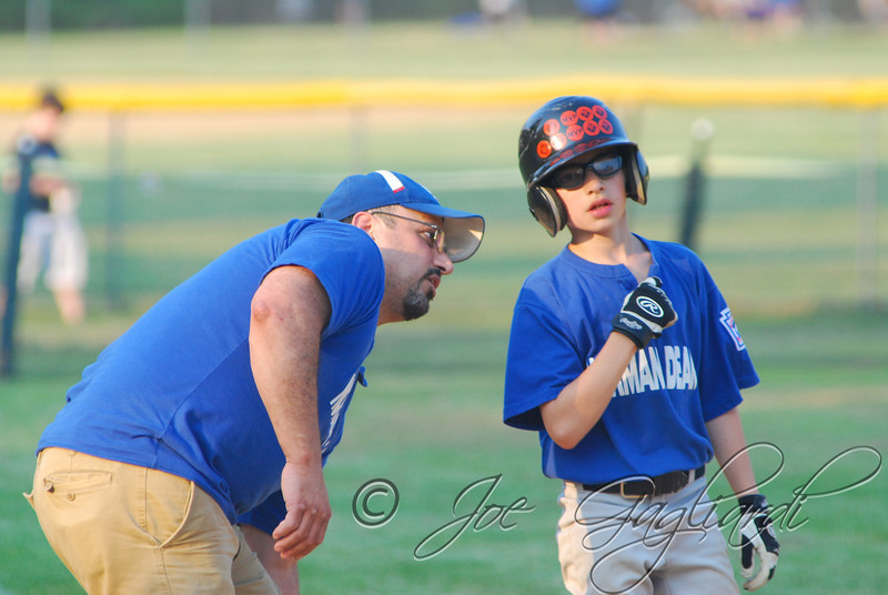 20110607_Denville Baseball_0003