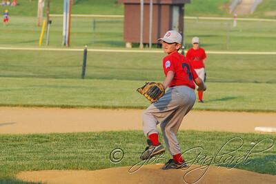 20110607_Denville Baseball_0002