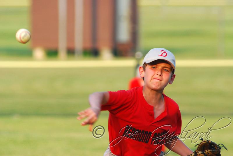 20110607_Denville Baseball_0006