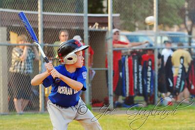20110607_Denville Baseball_0032