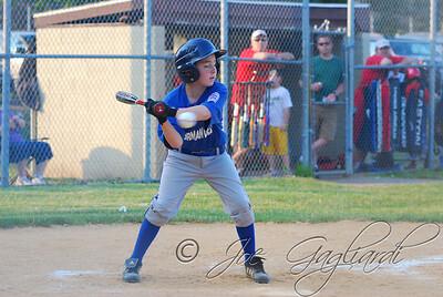 20110607_Denville Baseball_0013