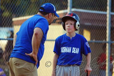 20110607_Denville Baseball_0024