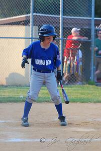 20110607_Denville Baseball_0012