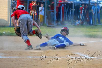 20110607_Denville Baseball_0022