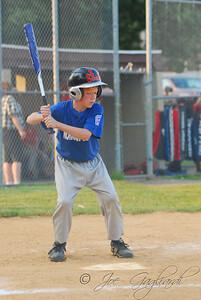 20110607_Denville Baseball_0031