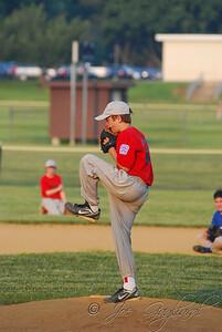 20110607_Denville Baseball_0029