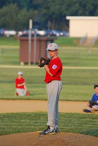 20110607_Denville Baseball_0028