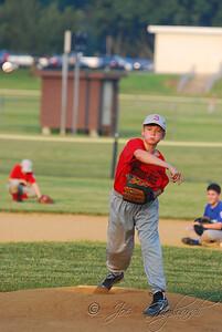 20110607_Denville Baseball_0027
