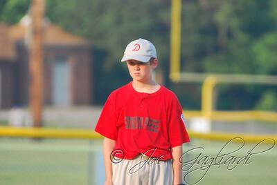 20110607_Denville Baseball_0009