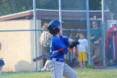 20110607_Denville Baseball_0015