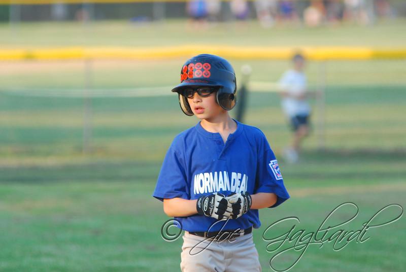 20110607_Denville Baseball_0005