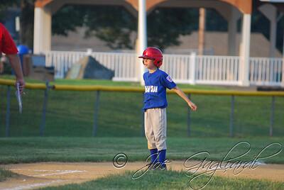 20110607_Denville Baseball_0025