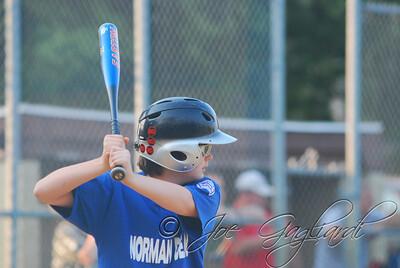 20110607_Denville Baseball_0035