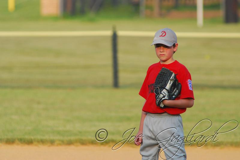 20110607_Denville Baseball_0007