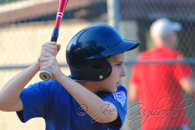 20110607_Denville Baseball_0008