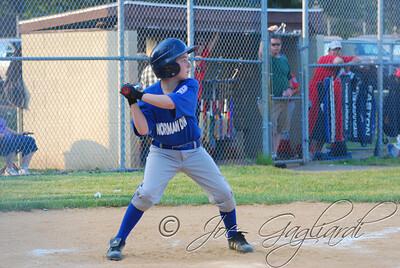20110607_Denville Baseball_0016