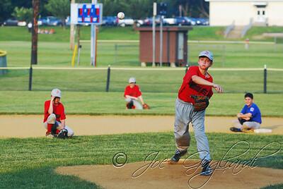 20110607_Denville Baseball_0026