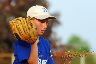20110608_Denville Baseball_0010