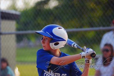 20110608_Denville Baseball_0054