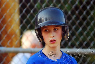 20110608_Denville Baseball_0031