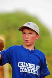 20110608_Denville Baseball_0007
