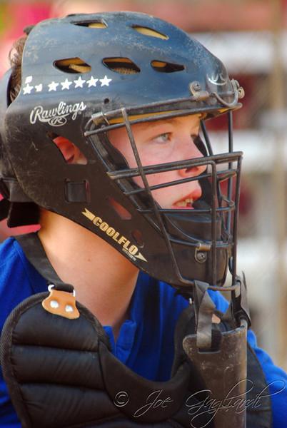 20110608_Denville Baseball_0016