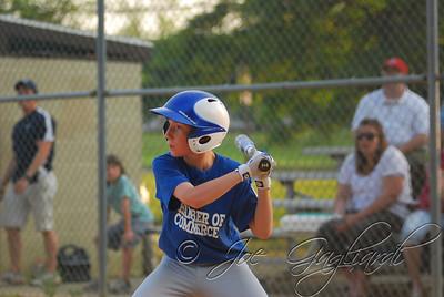 20110608_Denville Baseball_0055