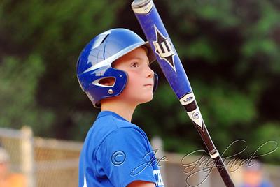 20110608_Denville Baseball_0043