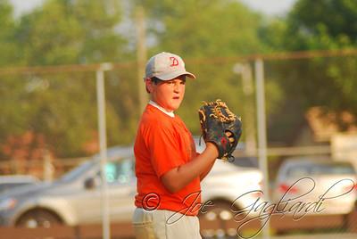 20110608_Denville Baseball_0002