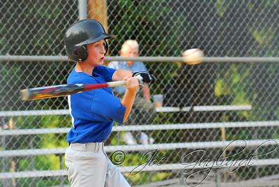 20110608_Denville Baseball_0036