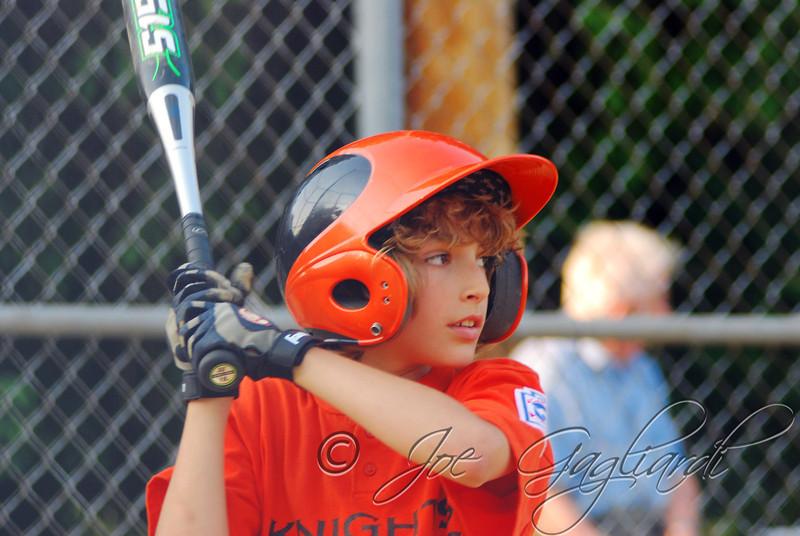 20110608_Denville Baseball_0020