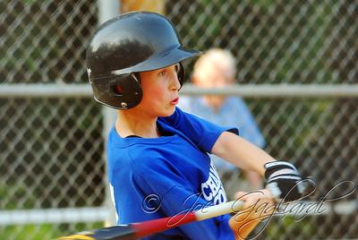 20110608_Denville Baseball_0035