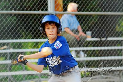 20110608_Denville Baseball_0051