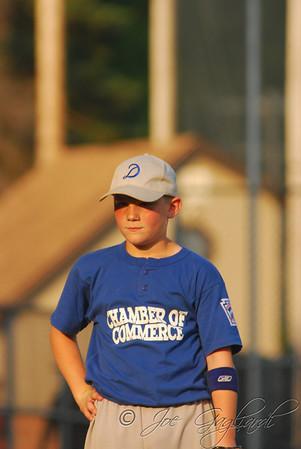 20110608_Denville Baseball_0012