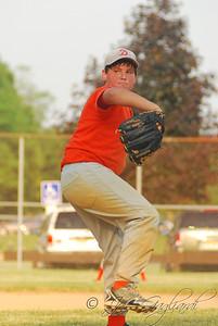 20110608_Denville Baseball_0027