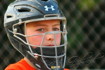 20110608_Denville Baseball_0025