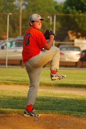 20110608_Denville Baseball_0004