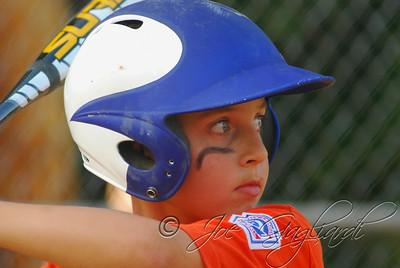 20110608_Denville Baseball_0022