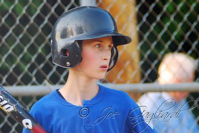 20110608_Denville Baseball_0033