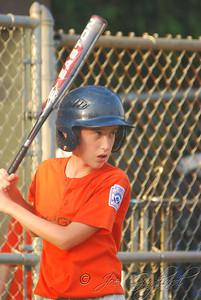 20110608_Denville Baseball_0009