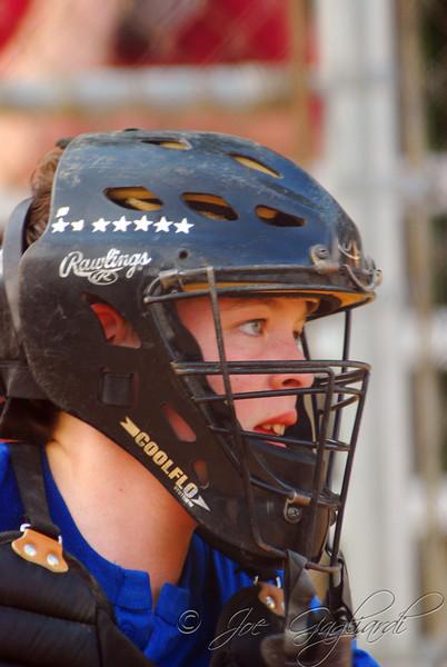 20110608_Denville Baseball_0015