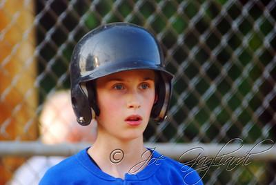 20110608_Denville Baseball_0032