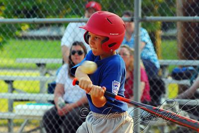 20110608_Denville Baseball_0037