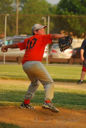 20110608_Denville Baseball_0005