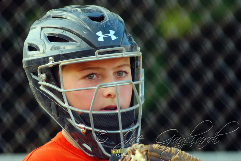 20110608_Denville Baseball_0024