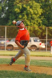 20110608_Denville Baseball_0038