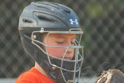 20110608_Denville Baseball_0023