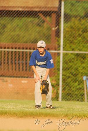 20110608_Denville Baseball_0013
