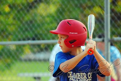 20110608_Denville Baseball_0039