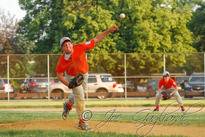 20110608_Denville Baseball_0042